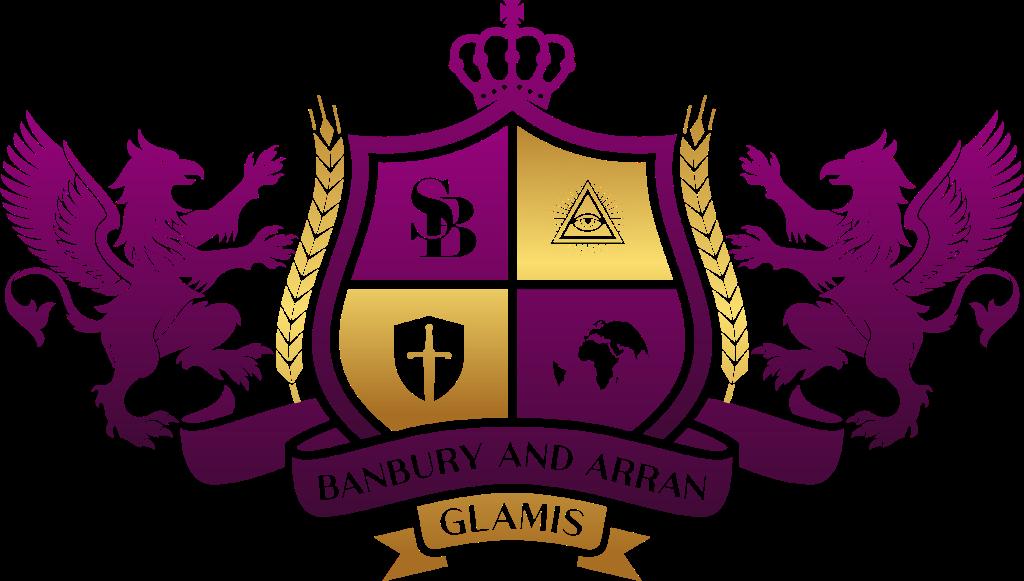Privy Seal - Somerset Belenoff